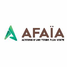 AFAÏA - Logo
