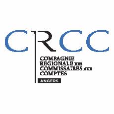 CRCC d'Angers