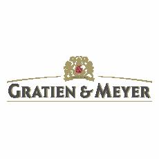 Gratien & Meyer - Logo