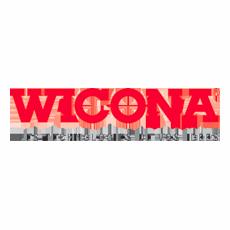Wicona - Logo