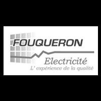 Fouqueron