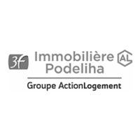 Immobilière Podeliha