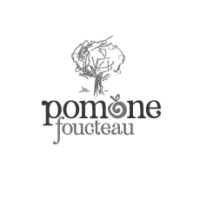 Foucteau Pomone