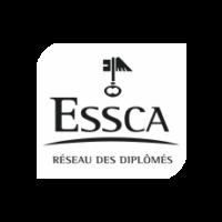 ESSCA, réseau des diplômés