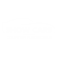Show Cars