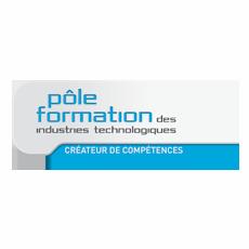 UIMM – Pole formation Pays de la Loire