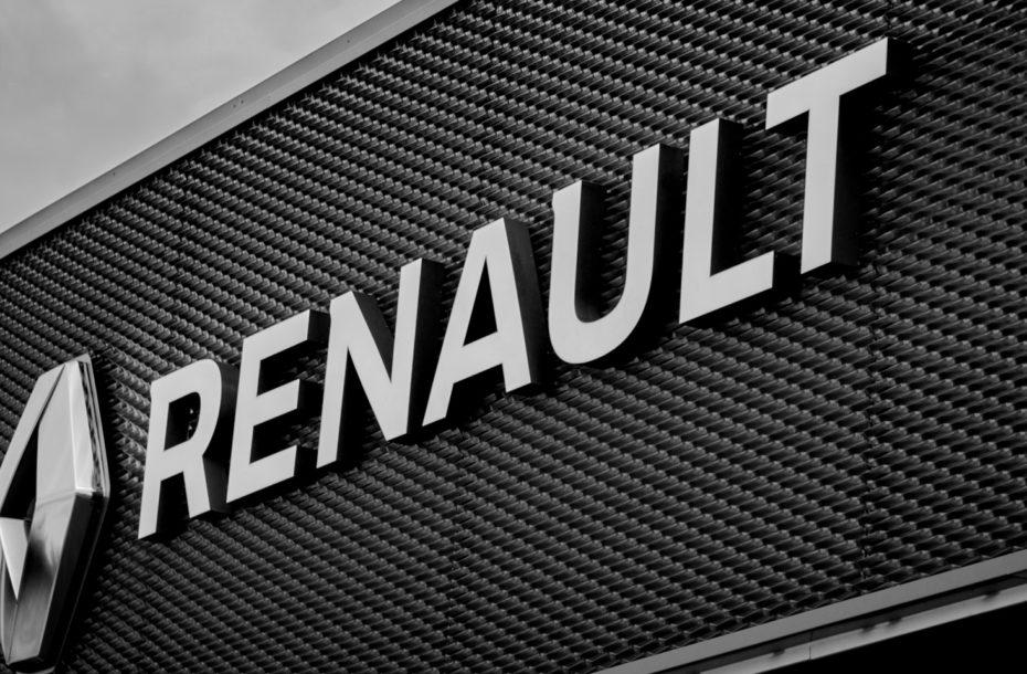 Atmosphère Communication - Référence - Renault Villevêque – Agence Dailler
