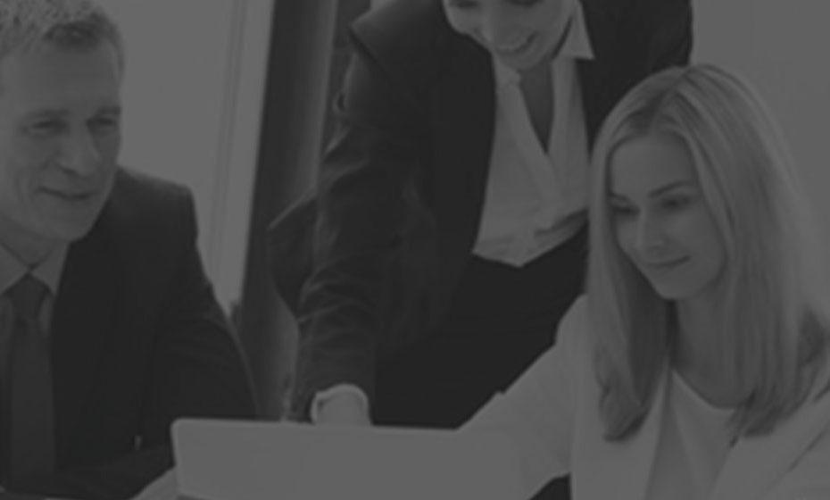 Atmosphère Communication - Référence - Finance Conseil