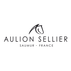 Aulion Sellier