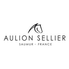 Aulion Sellier - Logo
